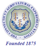 The Connecticut Agricultural Experiment Station