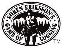 Game of Logging logo