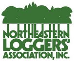 The Northeastern Loggers Association