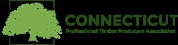 Timproct_Logo_360W
